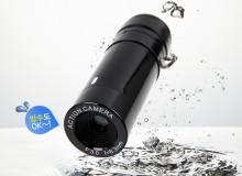 액션카메라 방수카메라