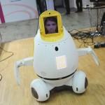 10hotrobot013