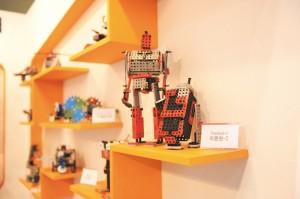 10hotrobot021