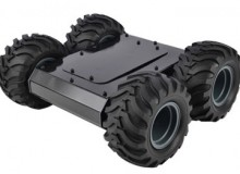디바이스마트 주행로봇 레이저 가공