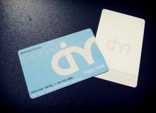 디바이스마트 해피포인트카드