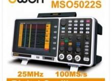 MSO5022S-2013.03.14