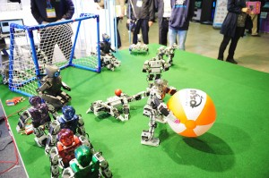 robotworld201302