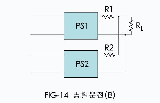 02FSMPS013