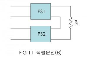 02FSMPS015