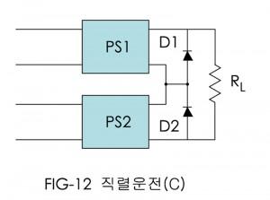 02FSMPS016