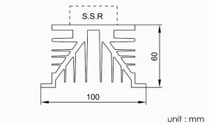 03FSSR017