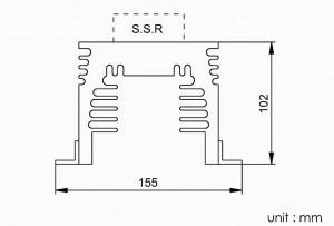 03FSSR018