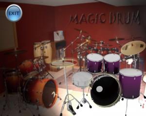 MagicDrum016
