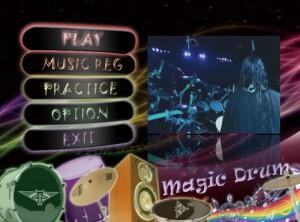 MagicDrum017