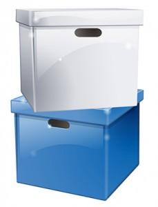 boxmaker 디바이스마트 아크릴 레이저 절단 가공 서비스 - 0