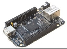 beagleboneblack01_small-650x0