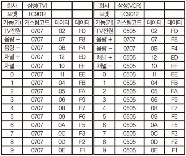 20Feadiym0 (4)