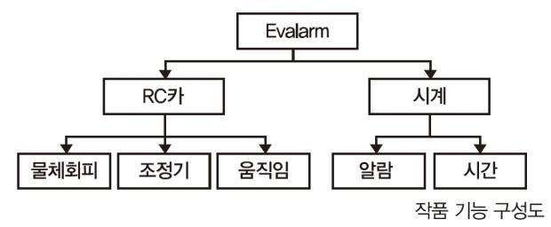 20Feadiym0 (6)