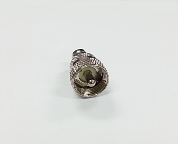 K9318-2