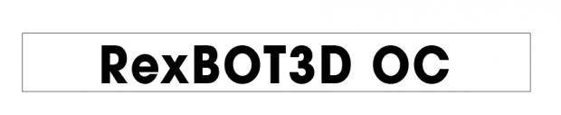 Cap 2014-01-21 14-32-28-921