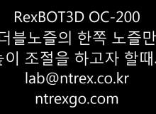내 동영상.mp4_000000900