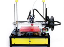 3D 프린터 [월메이커 (Wal-Maker) - 완제품]