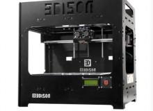 3D 프린터 (EDISON+)