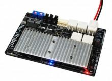 DCMD-1000