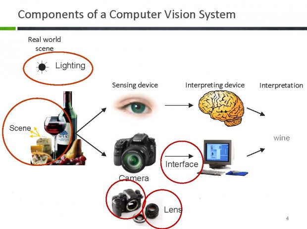 카메라 기하학 캘리브레이션_웹게시용_Page_04
