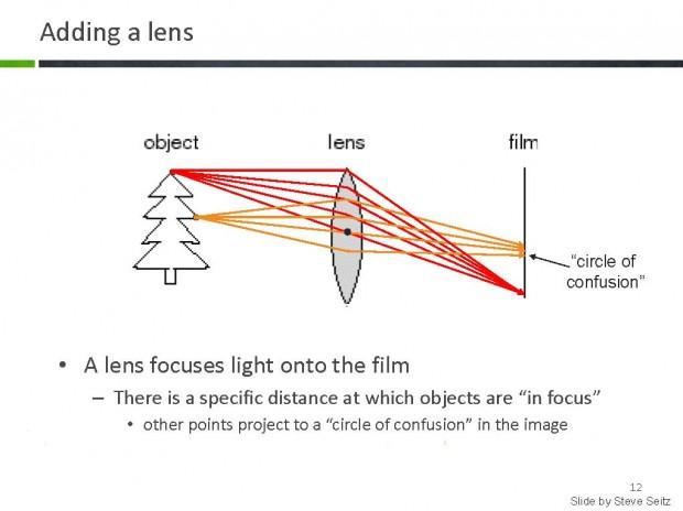 카메라 기하학 캘리브레이션_웹게시용_Page_12
