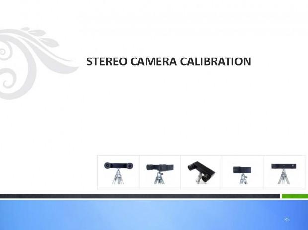 카메라 기하학 캘리브레이션_웹게시용_Page_35