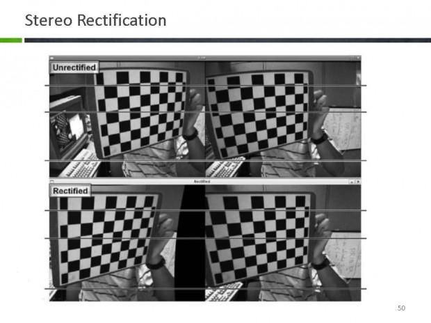 카메라 기하학 캘리브레이션_웹게시용_Page_50