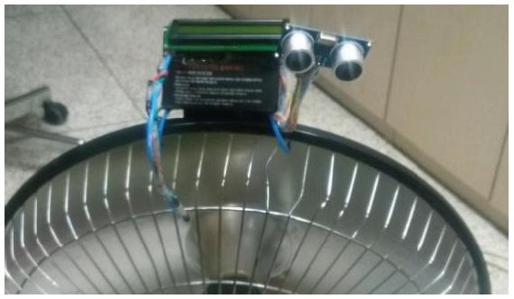 모든 온열기 안전장치 (8)