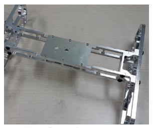 지능형 계단 청소 로봇 (10)
