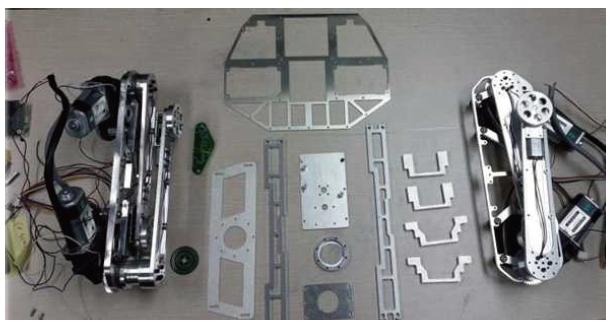 지능형 계단 청소 로봇 (11)