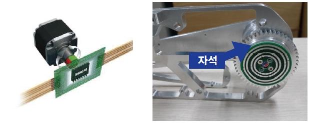 지능형 계단 청소 로봇 (12)