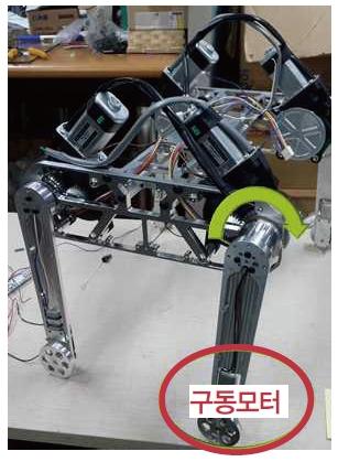 지능형 계단 청소 로봇 (13)