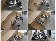 지능형 계단 청소 로봇 (17)