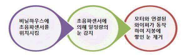 32 김준호03