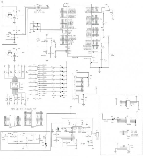 33 ICT 원격지 (1)
