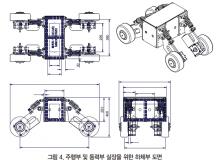 33 ict 지능형 (4)