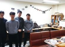 34 동아리인터뷰 충남대 come (6)
