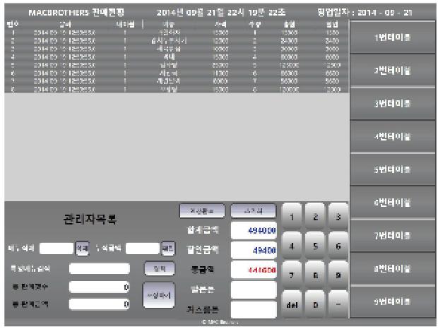 2015ict융합 37호 (2)