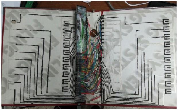 2015ict융합 37호 (26)