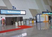 37 robouniverse (1)