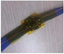 38 ict 소형단말 (15)