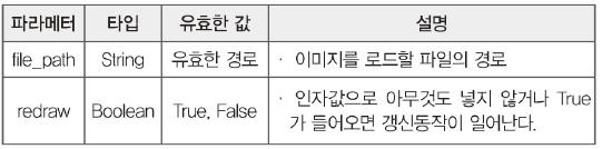 38 sr 금강초롱 (11)