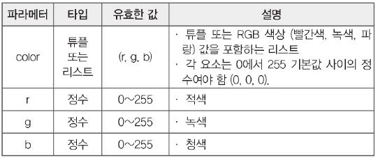 38 sr 금강초롱 (12)