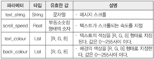 38 sr 금강초롱 (13)