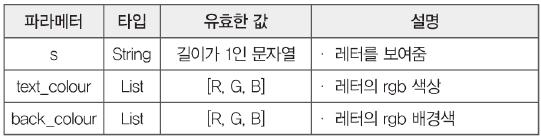 38 sr 금강초롱 (14)