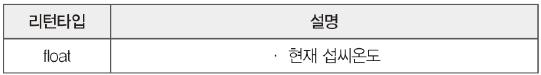 38 sr 금강초롱 (18)