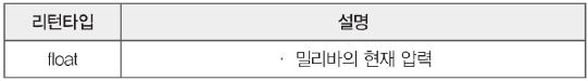 38 sr 금강초롱 (20)