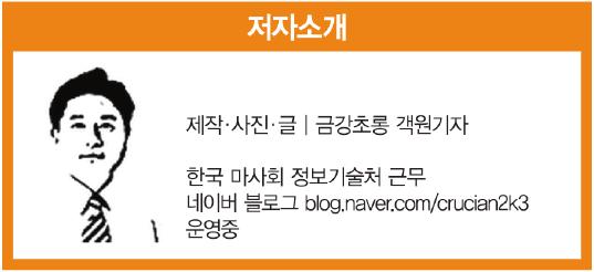 38 sr 금강초롱 (33)