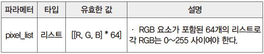 38 sr 금강초롱 (8)